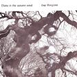 Gap Mangione - Diana in the Autumn Wind