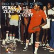 Funky 4+1 – That's The Joint
