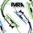 DJ Para - Fallen On Def Ears