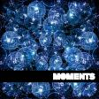 Alex B – Moments