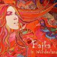 Bajka – In Wonderland