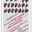30/04: Só Pedrada Musical @ Espaço +SOMA