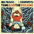 Tumi And The Volume – Pick A Dream