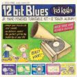 (Repost) Kid Koala – 12 bit Blues