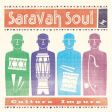 Saravah Soul – Cultura Impura