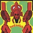 Hedzoleh Soundz – Hedzoleh