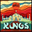 The Apples - Kings