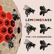 Lemongrass – The 5th Dimension