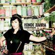 Hindi Zahra – Handmade