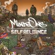 MindsOne – Self Reliance