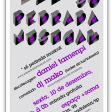 10/12: Só Pedrada Musical@Espaço +SOMA
