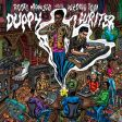 Roots Manuva Meets Wrongtom – Duppy Writer