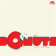 J Dilla's Donuts By Stray Phrases