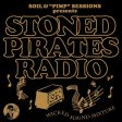 "Soil & ""Pimp"" Sessions - Stoned Pirates Radio"
