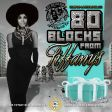 Camp-Lo & Pete Rock - 80 Blocks From Tiffany's