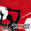 The Rhythmagic Orchestra - The Rhythmagic Orchestra
