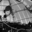 DJ Shadow - Live at Rockness Festival