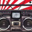 DJ XXXL aka MURO – Nippon Breaks Vol.4