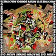 The Big Mean Sound Machine - Ouroboros