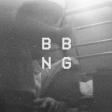 BADBADNOTGOOD - BBNG