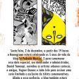 02/12: Lançamento das camisas Só Pedrada Musical@Homegrown/RJ