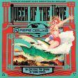 Pepe Deluxé - Queen Of The Wave