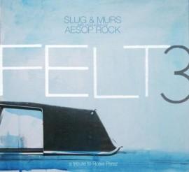 felt3