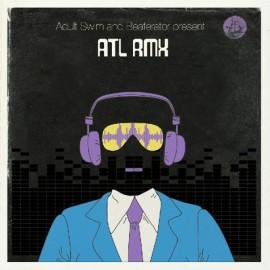 atlrmx_cover