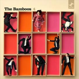 The_Bamboos