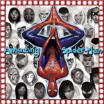 marvel-rereleasing-classic-comics-iconic-hip-hop-album-covers-1