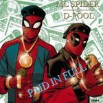 marvel-rereleasing-classic-comics-iconic-hip-hop-album-covers-2