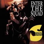 marvel-rereleasing-classic-comics-iconic-hip-hop-album-covers-3