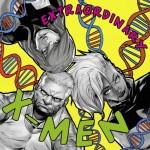 marvel-rereleasing-classic-comics-iconic-hip-hop-album-covers-6