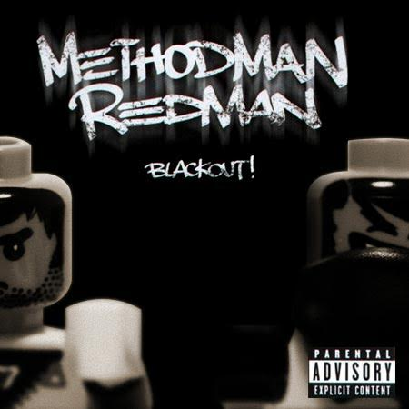 Method Man & Redman - Blackout